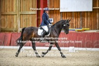 Unaffiliated Dressage at Merrist Wood